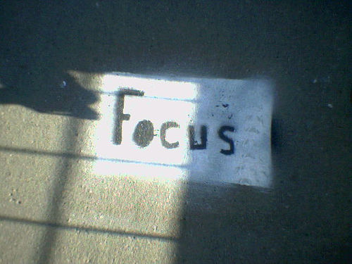 3-tips-for-staying-focused