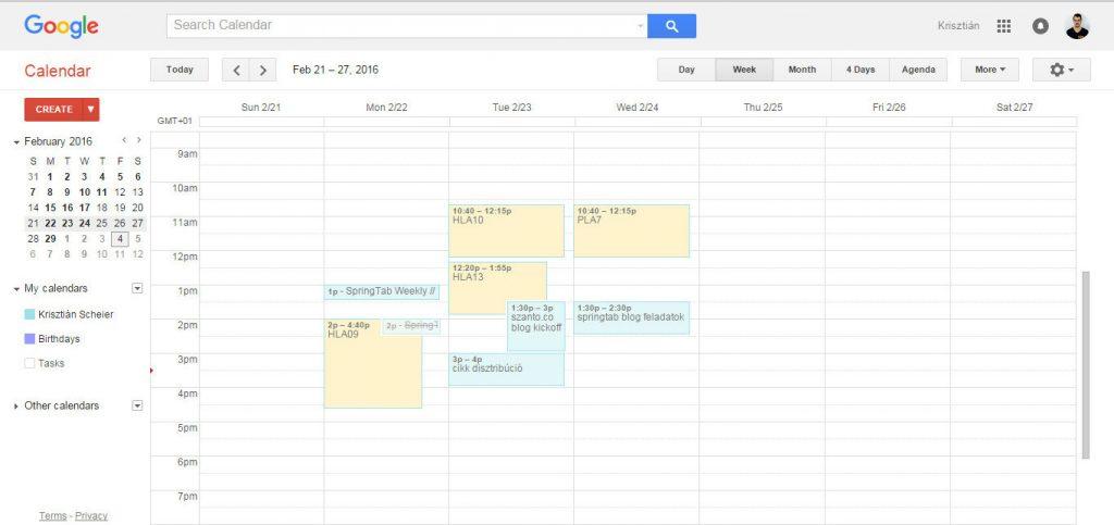 calendar-automation-1
