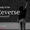 reverse-mentoring-tips