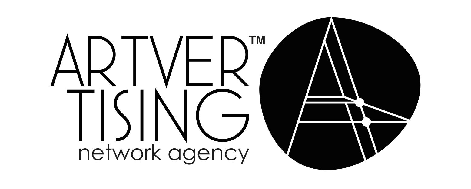 Artvertising univerzális honlap