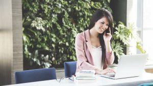 smart-habits-of-work