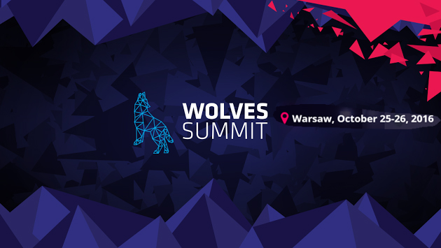 Wolves Summit '16