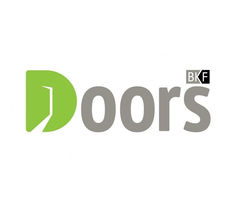BKF Doors event series '14