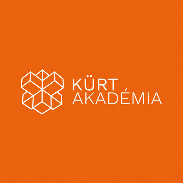 Kürt Akadémia – Jurying and lecturing at NET-WORK online communication course