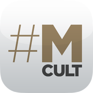 Interview with #MCult