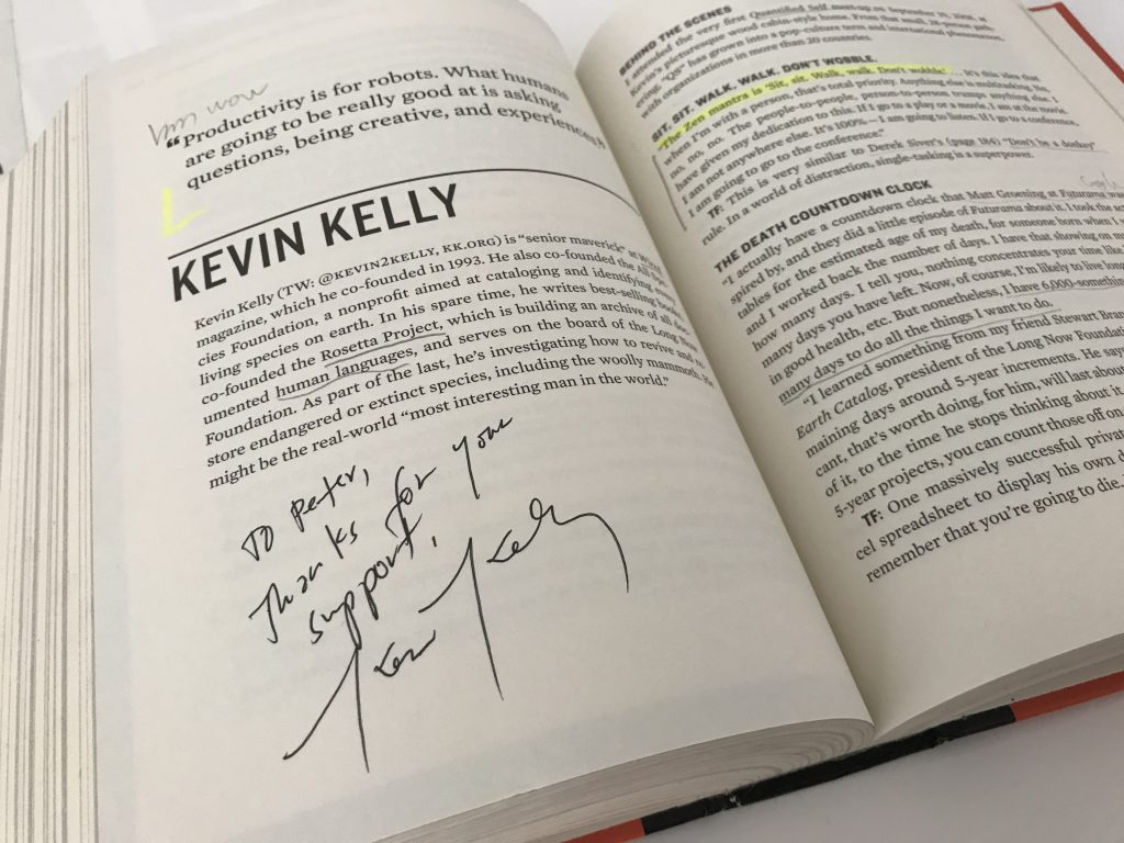 kevin-kelly-tim-ferris-tools-of-titans-signed