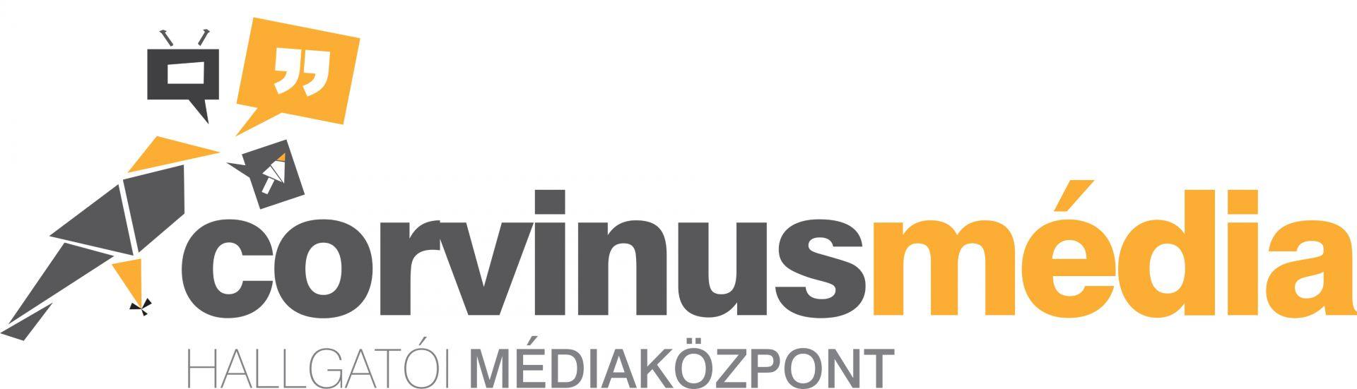 Corvinus Hallgatói Médiaközpont