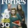 forbes_1