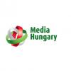 media_hun