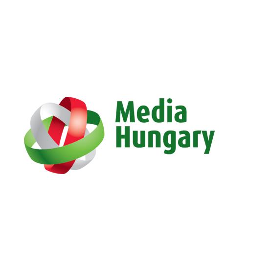 Media Hungary '13