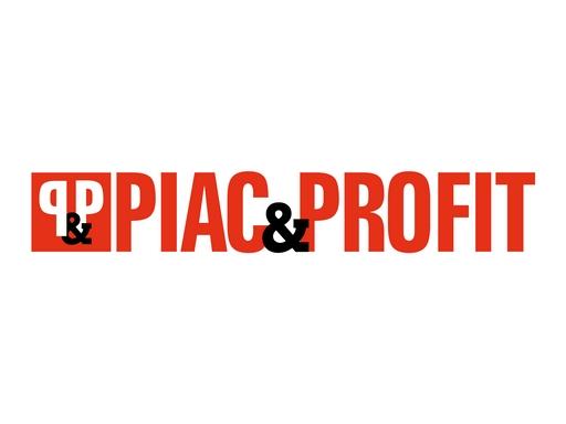 Piac & Profit – Közösségi oldalak üzletszerzésre és reklámozásra