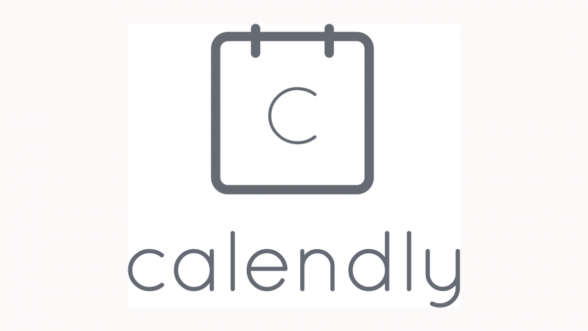 calendly-featured