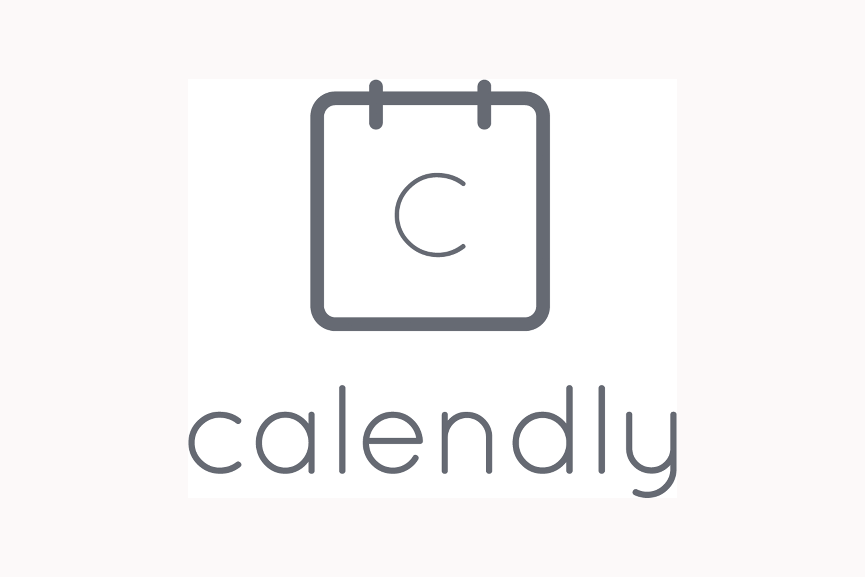 Image result for calendly