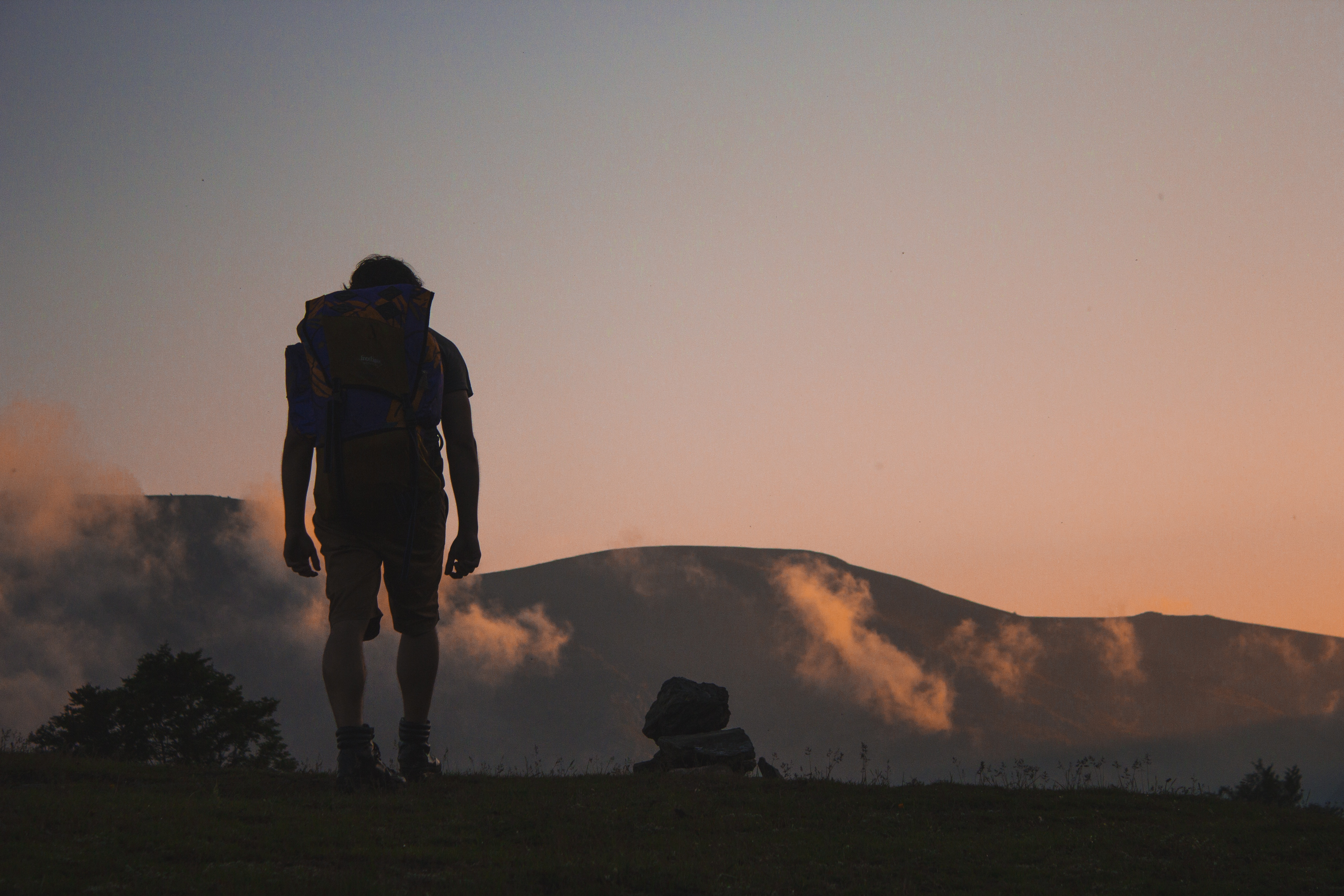 entrepreneurship-journey-pursuit-of-success