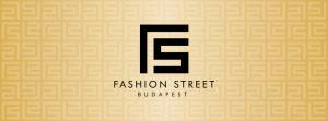 fashion-street-2