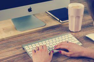 working-on-mac