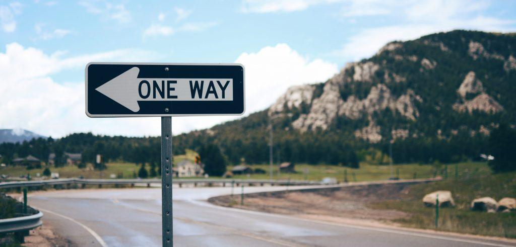 simplify-the-way