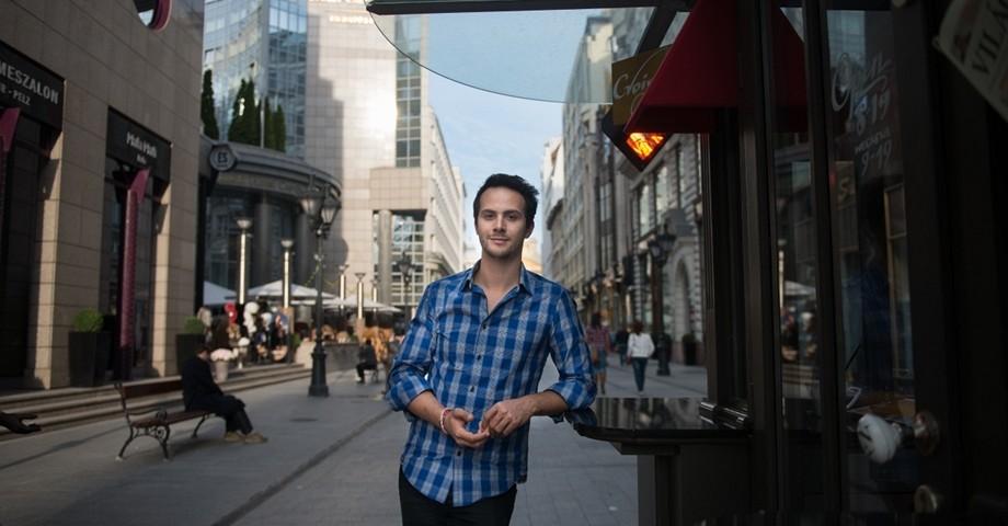 HVG.hu – Fiatalok korlátok nélkül