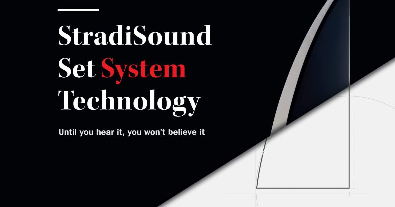 StradiSound