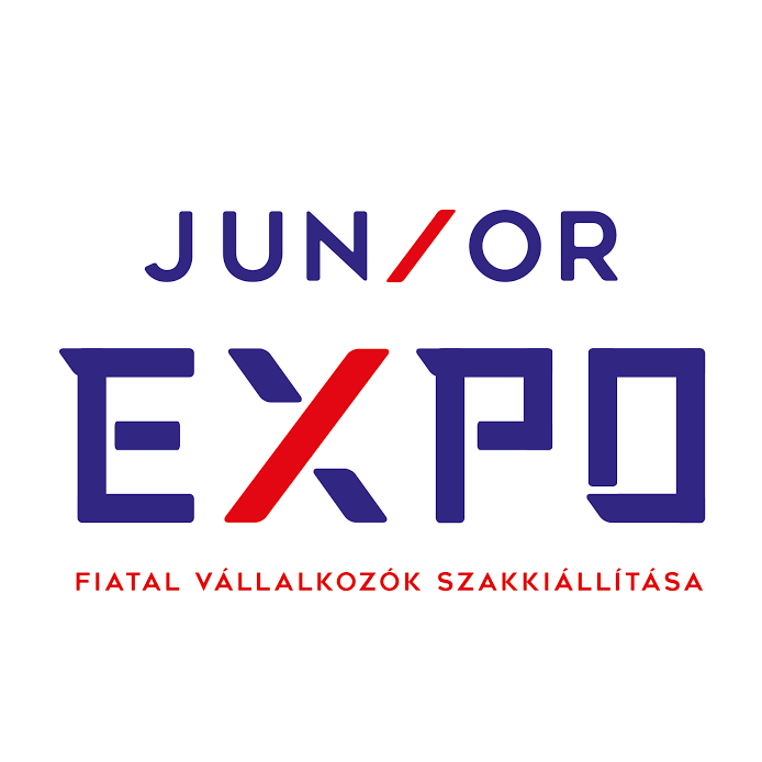 Junior Expo 2013