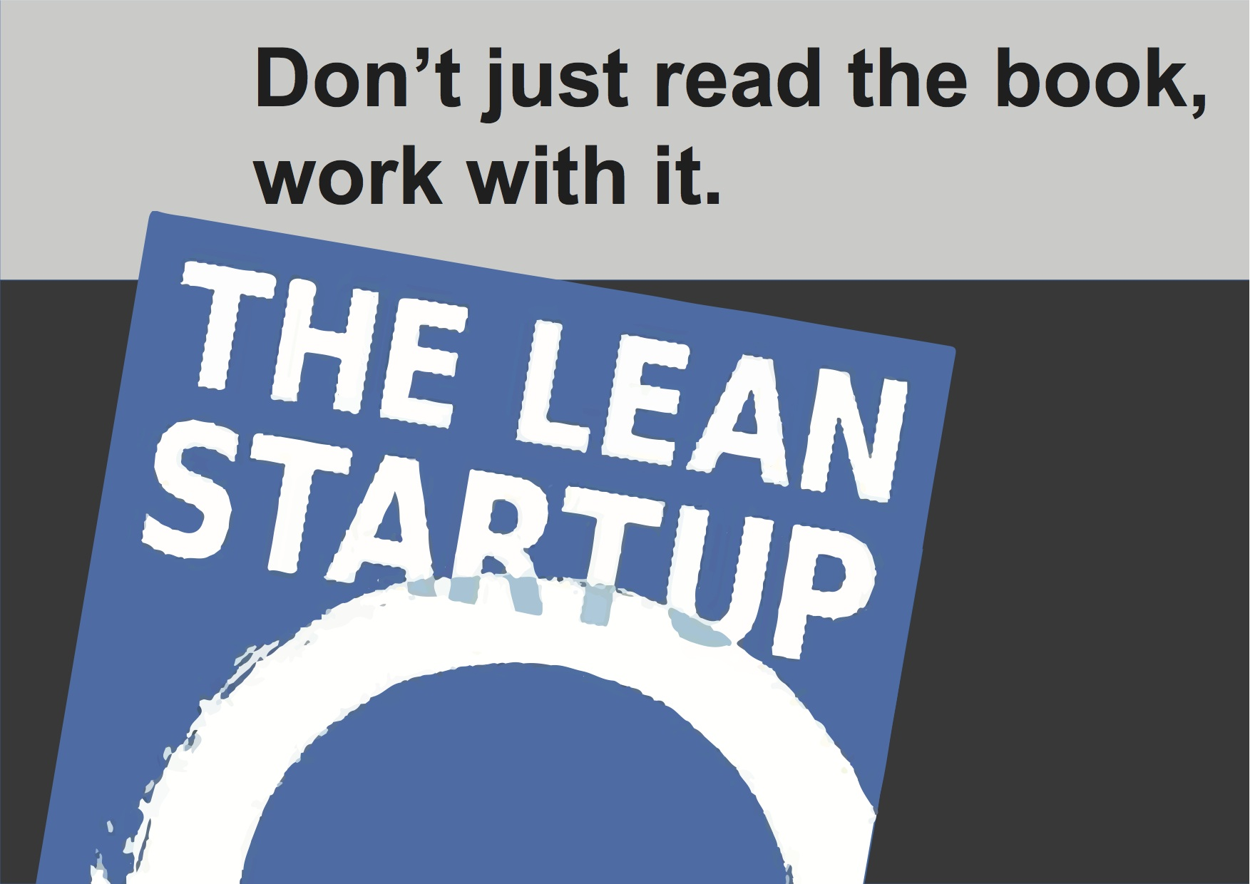 Spark Inspiration with Ignite Talks at Lean Startup Week