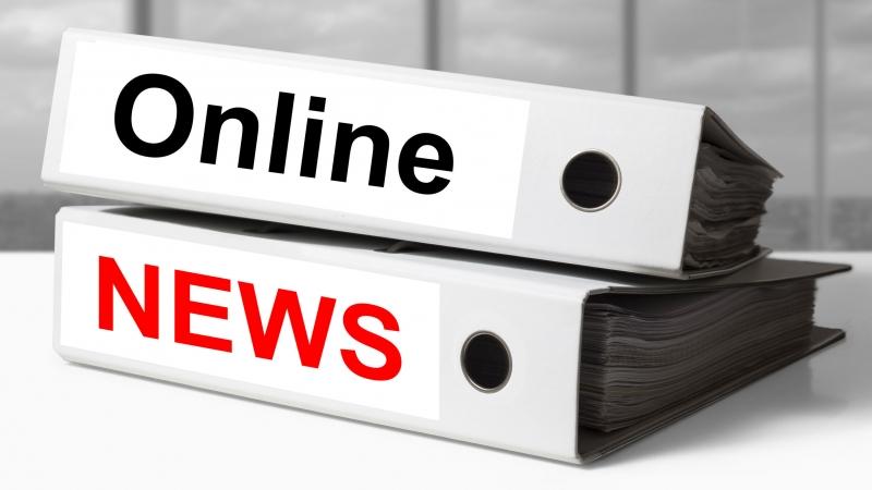 Mennyi esélye van a kiadóknak és webáruházaknak a Facebook és Google óriásokkal szemben egy instant világban?