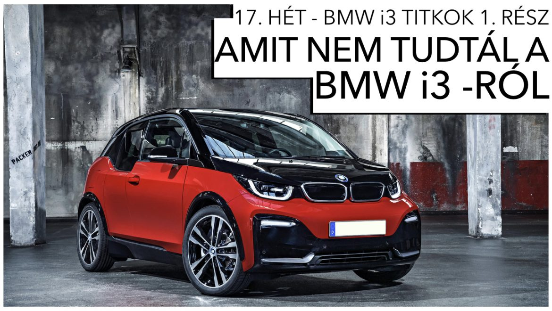 bmw-i3-titkok-1