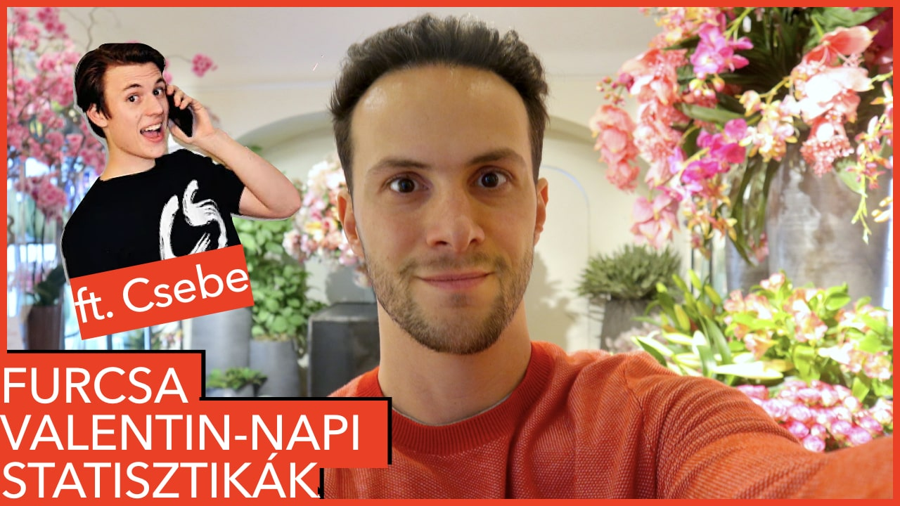valentin-nap-ft-cschannel-csebe