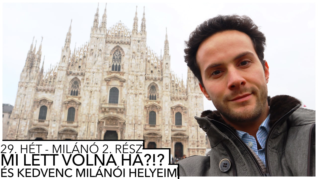 milano-szanto-peter-youtube-vlog