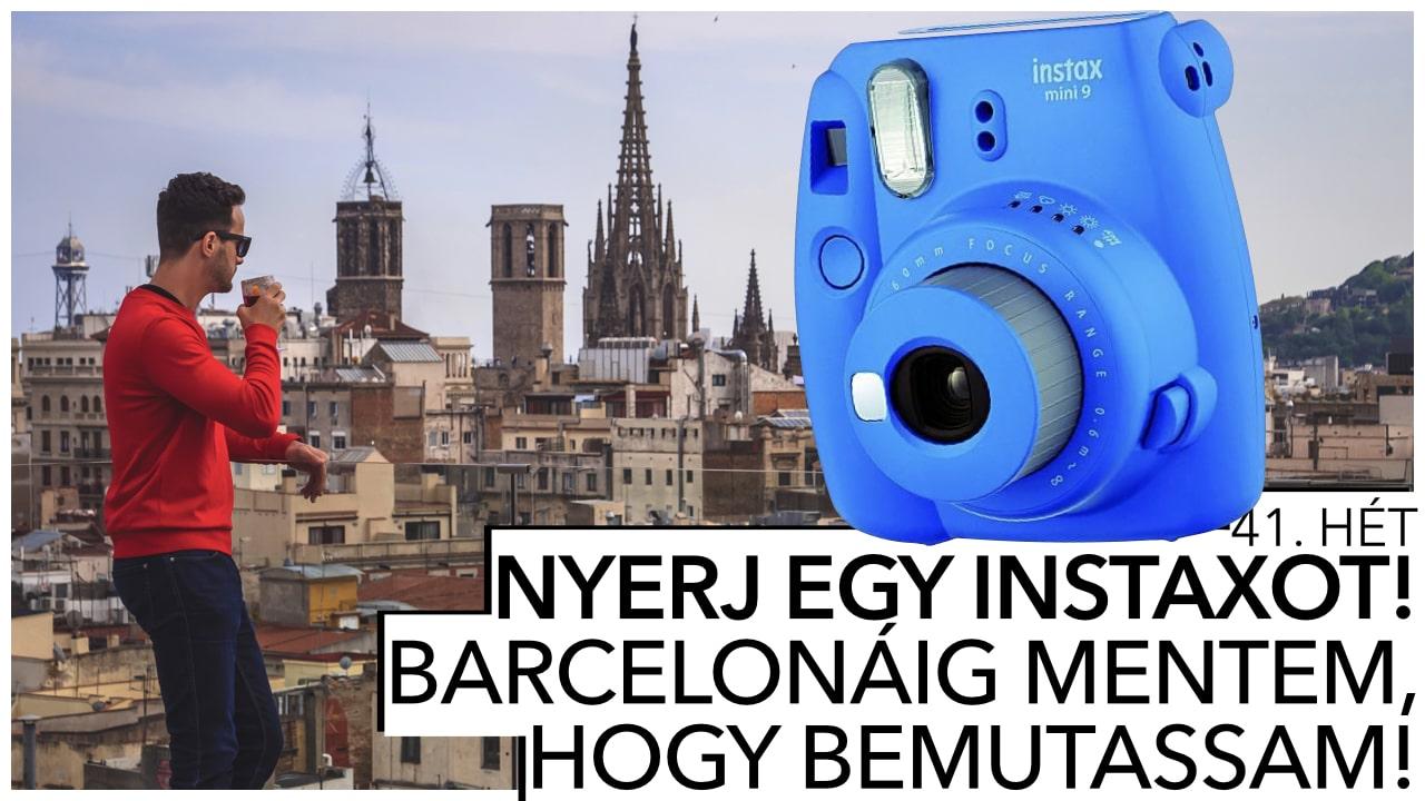 m41-barcelona-fujifilm-instax-szanto-peter-artwork-photo-001