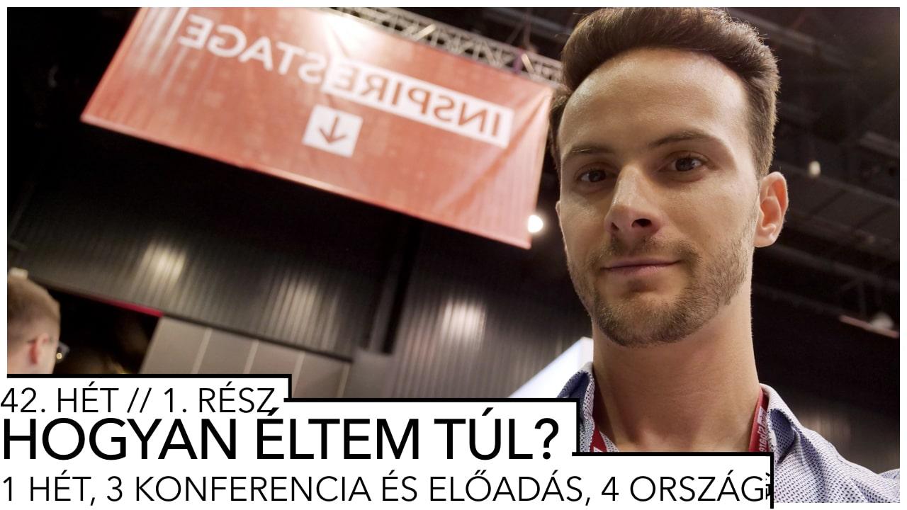 m42-1-konferenciak-szanto-peter-001