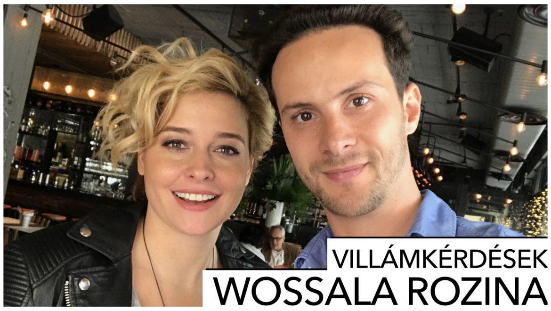 wossala-rozina-villamkerdesek-001