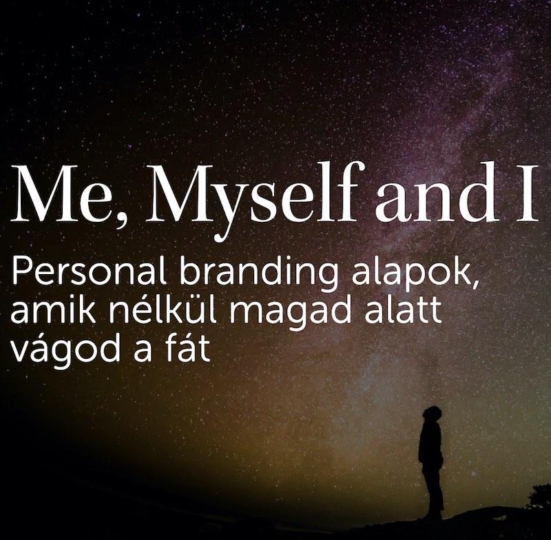 __-personal-branding-20p-ingyenes-001